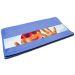 Petite serviette personnalisée photo