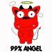 Body ange ou démon