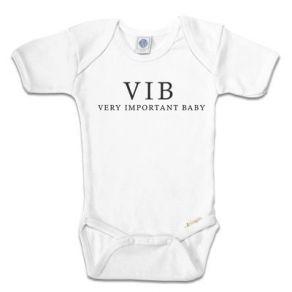Body VIB