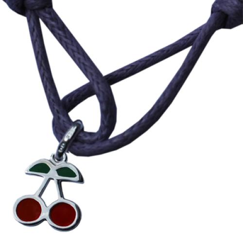 Bracelet enfant breloques
