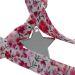 Bracelet étoile gravé
