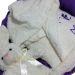 Coffret cadeau petit lapin