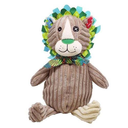 Déglingos Grand Jelekros Lion