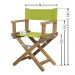 dimensions fauteuil star baby