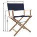 Dimension fauteuils stars adultes 2020