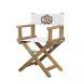 fauteuil de star bébé photo cadre