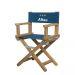 fauteuil de réalisateur bébé motif prénom brodé