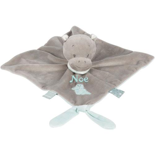 Hippo Doudou Prénom