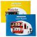 Livre enfant Tour d'Europe personnalisé