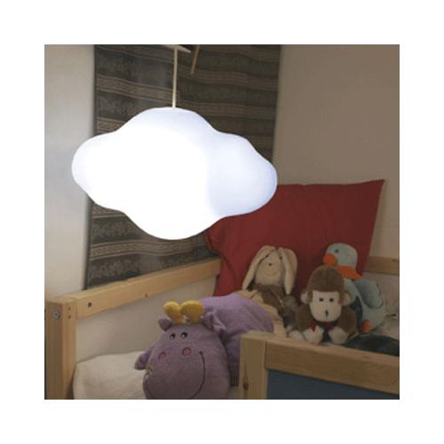Lampe suspension Nimbus