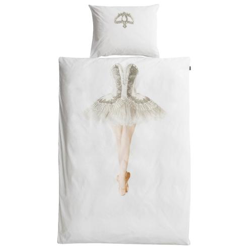 Parure de lit Danseuse étoile