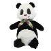 Peluche Grand Rototos le Panda Déglingos