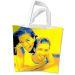 Sac shopping photo