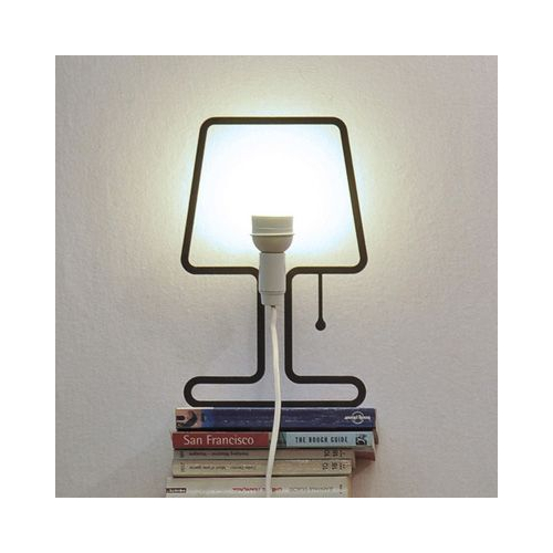 Lampe Tall and Tiny