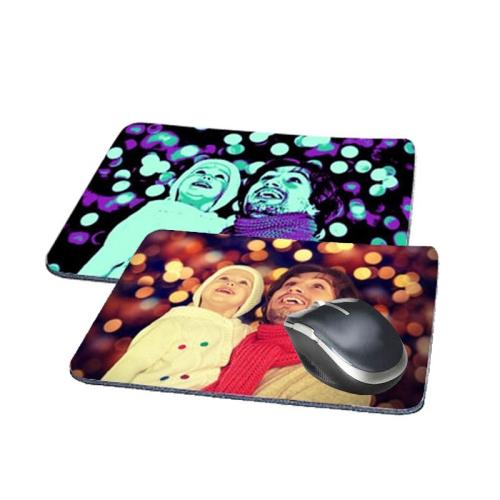Tapis de souris photo