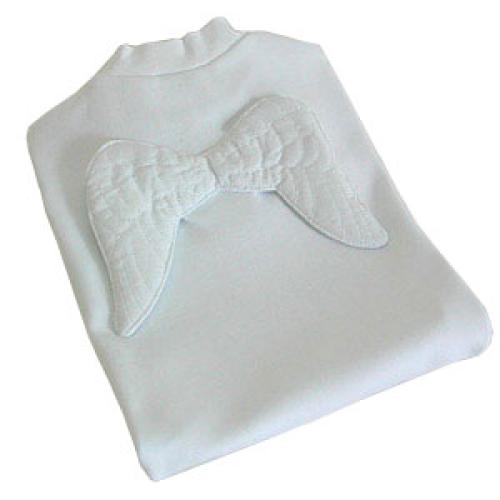 Tee shirt ange enfant