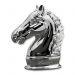Tirelire cheval personnalisable