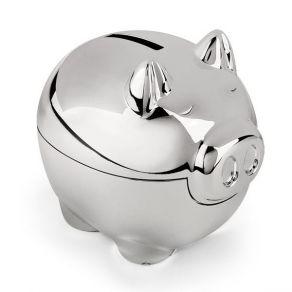 Tirelire petit cochon