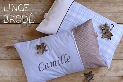 cadeau de naissance personnalis s pour b b et cadeaux. Black Bedroom Furniture Sets. Home Design Ideas