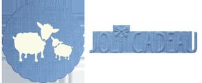 Joli-Cadeau.com, Idées cadeaux personnalisés, cadeau original
