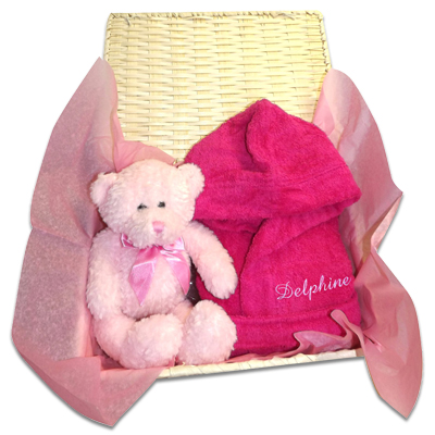 joli cadeau id e cadeau naissance coffret cadeau petit ourson. Black Bedroom Furniture Sets. Home Design Ideas