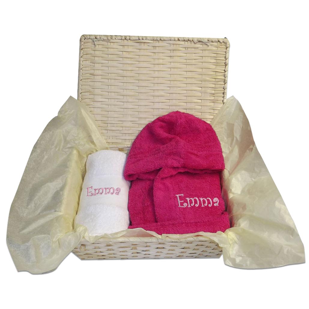 joli cadeau id e cadeau naissance coffret enfant pour le bain. Black Bedroom Furniture Sets. Home Design Ideas