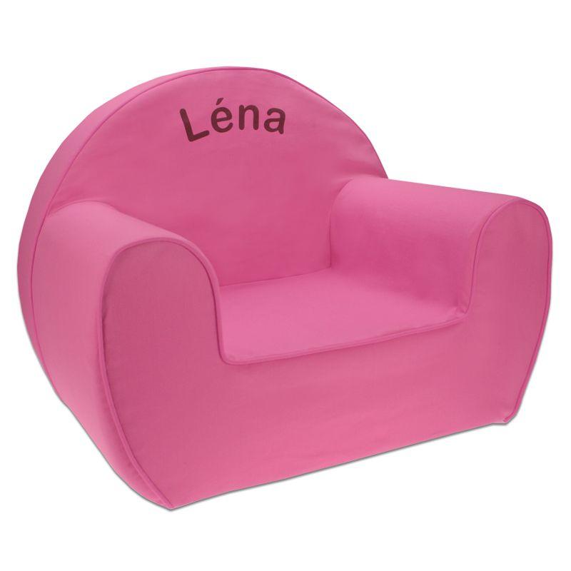 cadeau de naissance personnalis s pour b b et cadeaux bapt me grav s. Black Bedroom Furniture Sets. Home Design Ideas